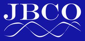 一般社団法人日本バイオテクノロジー認証機構